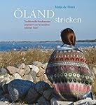�land stricken: Traditionelle Strickm...
