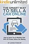 The Smart Way to Sell A Used Car Onli...