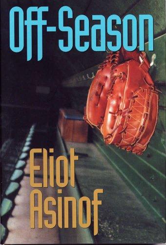 Off-Season (Writing Baseball)