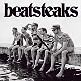 Beatsteaks DNA