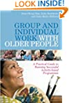 Group and Individual Work with Older...