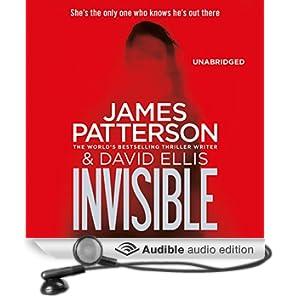 Invisible (Unabridged)