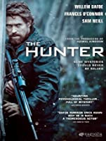 The Hunter [HD]