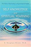 img - for Self-Knowledge and Spiritual Yearning: The Role of Spirituality in Psychological Health book / textbook / text book