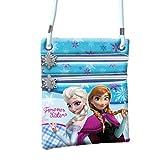 Frozen – borsetta trasversale piccola thumbnail