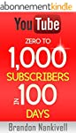 YouTube for Beginners: Zero to 1,000...