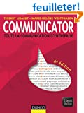 Communicator - 6e �d. - Le guide de la communication d'entreprise - Ebook inclus