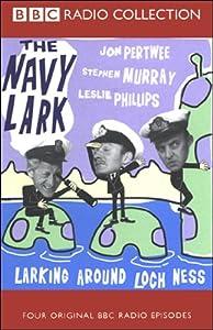 The Navy Lark, Volume 5 Radio/TV Program
