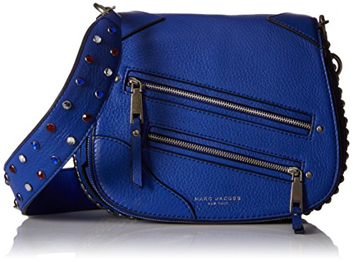 Marc-Jacobs-Pyt-Small-Saddle-Shoulder-Bag
