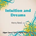 Intuition and Dreams  by Henry Reed