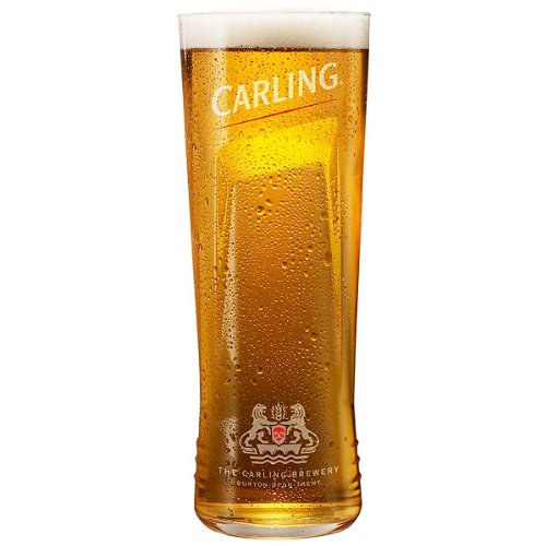carling-pint-glass-1-2-nuovo-stile