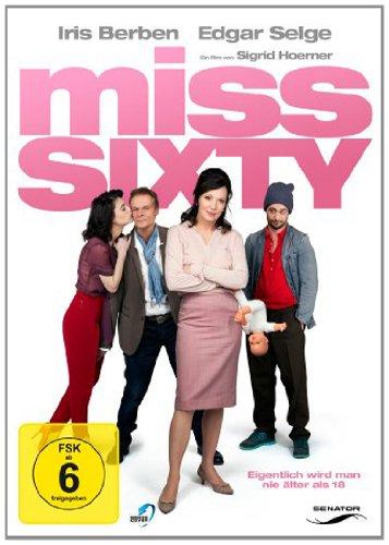 Miss Sixty