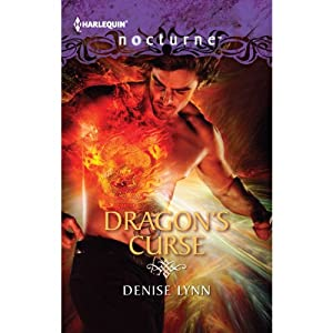Dragon's Curse | [Denise Lynn]