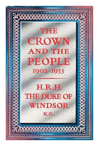 the-crown-and-the-people-1902-1953