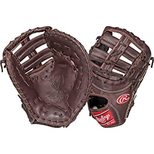 Buy Rawlings Primo 13-Inch First Base Mitt by Rawlings