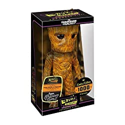 Funko Marvel Guardians of the Galaxy Hikari Japanese Vinyl Groot Exclusive 11