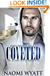 Coveted: An Alpha Male Romance