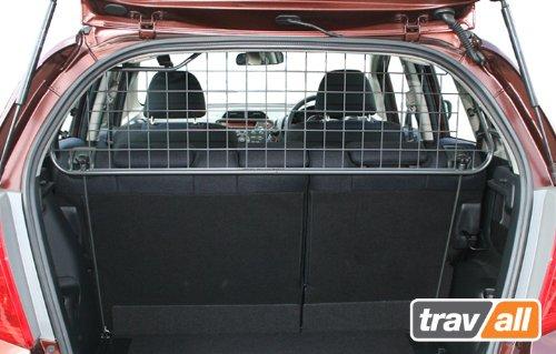 Travall-Guard-Hundegitter-TDG1292-Mageschneidertes-Trenngitter-in-Original-Qualitt