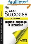 Gcse English Language and Literature....