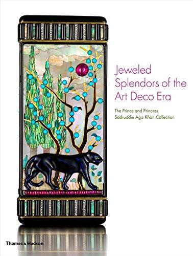 jeweled-splendors-of-the-art-deco-era-the-prince-and-princess-sadruddin-aga-khan-collection