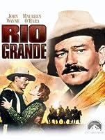Rio Grande [HD]
