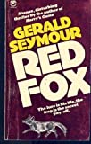 Red Fox (000221444X) by Seymour, Gerald