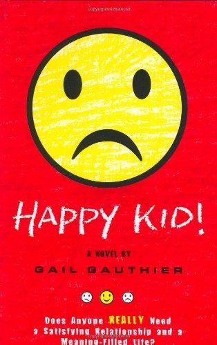 Happy Kid! PDF