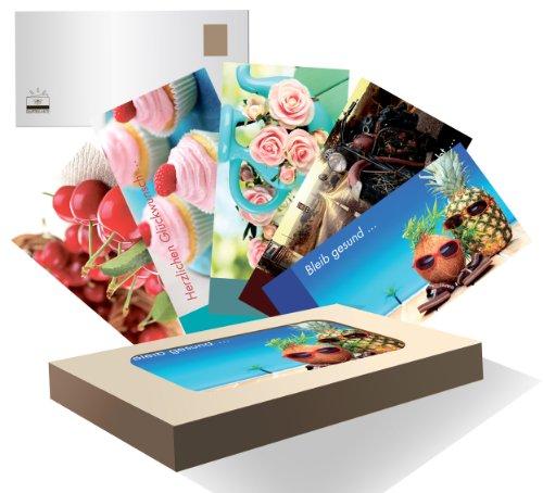 simkarte f r handy in australien. Black Bedroom Furniture Sets. Home Design Ideas
