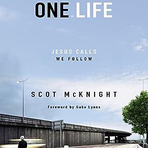 One.Life Audiobook