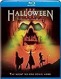 Halloween 3: Season of the Witch [Region 1]