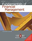 img - for Fundamentals of Financial Management (13th Edition) [Paperback] book / textbook / text book