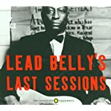 Leadbelly's Last Sessionspar Leadbelly