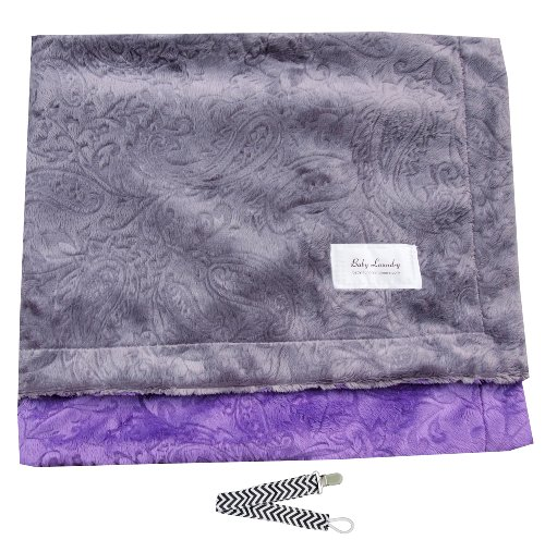 Girls Twin Bed In A Bag front-1044296