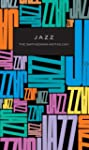 Jazz - The Smithsonian Anthology (6CD...