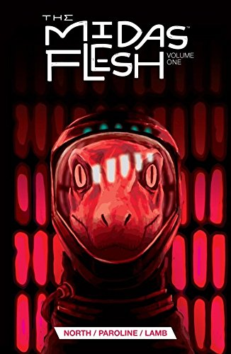 the-midas-flesh-vol-1