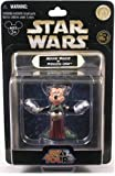 Star Wars Star Tours Disney Action Figures - Minnie Mouse as Slave Leia