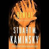 Denial: A Lew Fonesca Mystery | Stuart M. Kaminsky