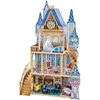 Disney Princess Royal Dreams Dollhouse