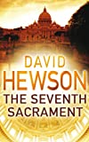 The Seventh Sacrament (Nic Costa Mysteries Book 5)