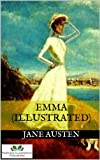 Image of Emma (Illustrated)