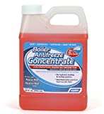 Camco 35116 Boiler Antifreeze Concentrate - 32 oz.