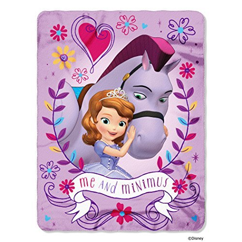 disney-sofia-the-first-me-and-minimus-printed-fleece-throw-by-the-northwest-company-45-by-60-by-disn