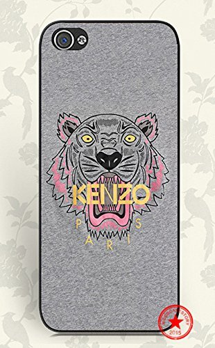 creative-design-for-woman-iphone-5c-custodia-kenzo-brand-logo-iphone-5c-custodia-rugged-custodia-cov