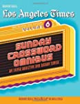 Los Angeles Times Sunday Crossword Om...