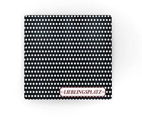 sitzkissen-faltbar-klappbar-designgeschenk-motiv-lieblingsplatz-schwarz-masse-33-cm-295-cm-33-cm