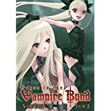 "Dance in the Vampire Bund, Volume 10von ""Nozomu Tamaki"""