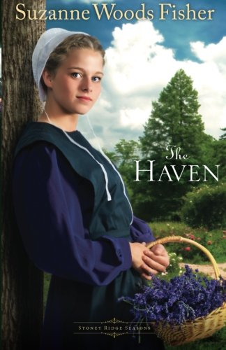 Image of The Haven: A Novel (Stoney Ridge Seasons) (Volume 2)
