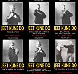 Jeet Kune Do 6 DVD Set