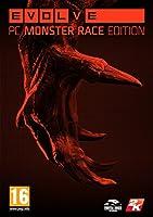 Evolve Monster Race Edition [Code Jeu PC - Steam]