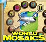 World Mosaics [Download]